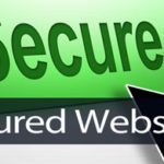 ssl-secure-sockets-layer