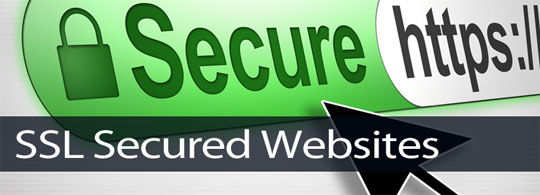 ssl-secure-sockets-layer - Easy Online Hacks