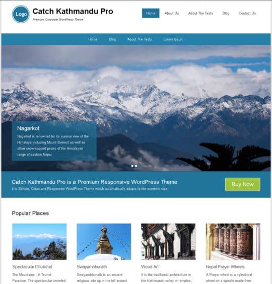 Catch-Kathmandu-Responsive-Theme