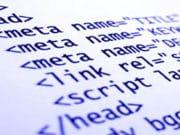 web-designing-trends-web-coding