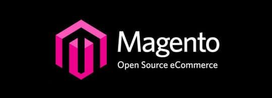 Magento - eCommerce