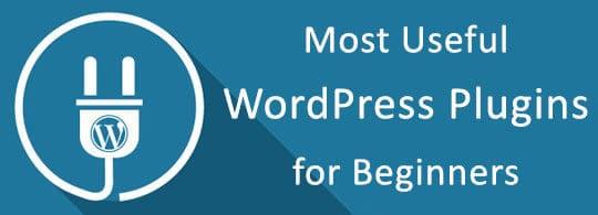 9-Most-Useful-WordPress-Plugins-for-Beginners