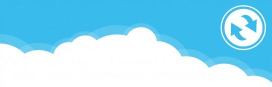 WordPress-Plugins-for-Beginners-BackWPup