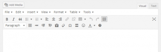 WordPress-Plugins-for-Beginners-TinyMCE-Advanced
