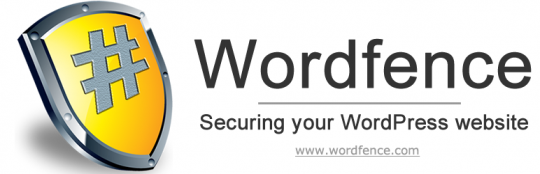 WordPress-Plugins-for-Beginners-Wordfence-Security
