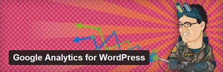 WordPress-SEO-Plugin-Google-Analytics-by-Yoast