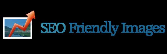 WordPress-SEO-Plugin-SEO-Friendly-Images