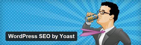 WordPress-SEO-Plugin-WordPress-SEO-by-Yoast