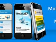 Mobile-Website-Design-Mobile-Marketing-Small-Businesses