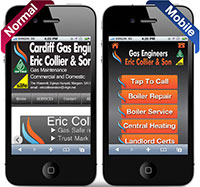 Mobile-Website-Design-Mobile-Marketing-Small-Businesses-2