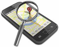 Mobile-Website-Design-Mobile-Marketing-Small-Businesses-3