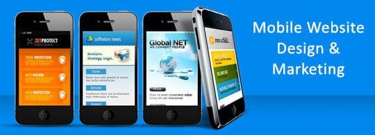 Mobile-Website-Design-Mobile-Marketing-Small-Businesses