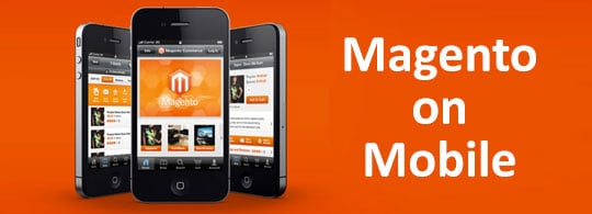 magento-on-mobile