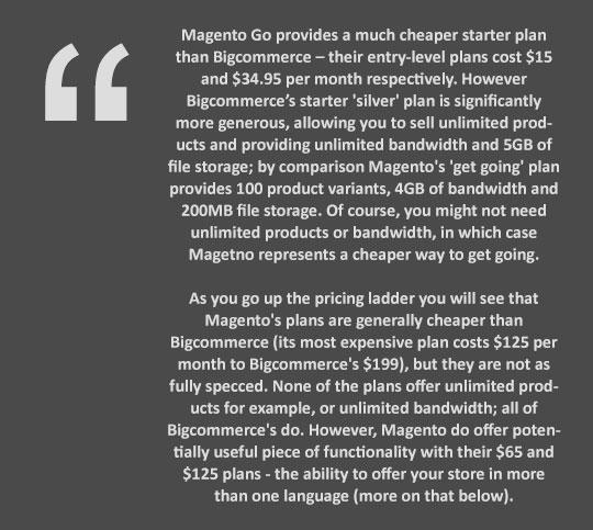 BigCommerce-vs-Magento-2