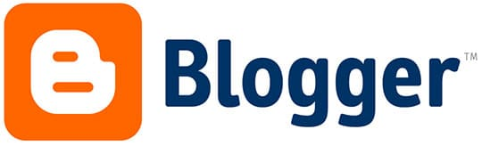 Content-Management-Systems-CMS-Blogger