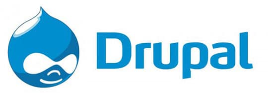Drupal Website User Friendly - Content-Management-Systems-CMS-Drupal