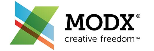 Content-Management-Systems-CMS-MODX