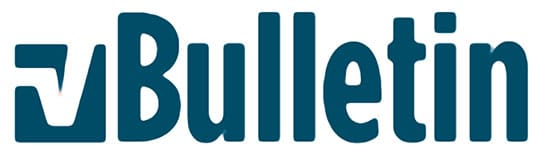 Content-Management-Systems-CMS-vBulletin