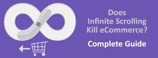 infinite-scrolling-kill-ecommerce