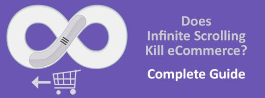 infinite-scrolling-kill-ecommerce