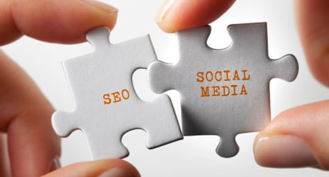 using-social-media-boosting-seo-efforts-2