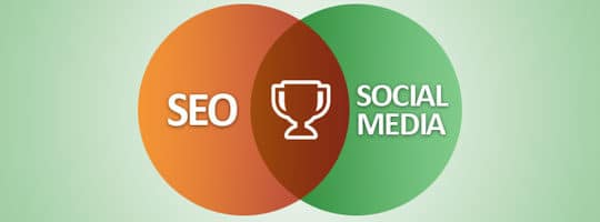 using-social-media-boosting-seo-efforts