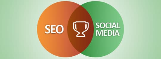 using-social-media-boosting-seo-efforts