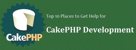 10-Best-Places-Get-Help-CakePHP-Development-Programming