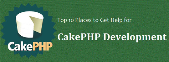 10-Best-Places-Get-Help-CakePHP-Development-Programming