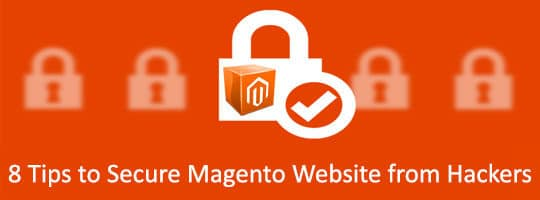 8-tips-secure-magento-website-hackers