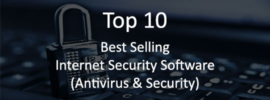 top-10-best-selling-internet-security-software-antivirus
