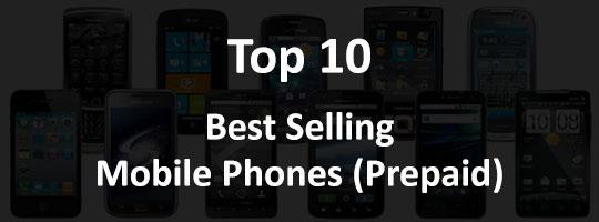top-10-best-selling-mobile-phones-prepaid
