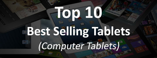 top-10-best-selling-tablets-computer