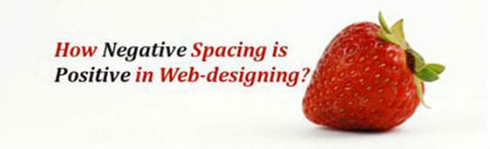 10-Effective-Web-Design-Tips-to-Propel-Small-Business-2