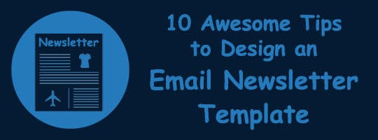 10-tips-design-email-newsletter-template