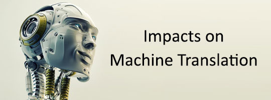 Impacts-on-Machine-Translation