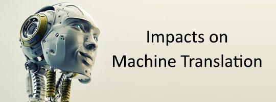 Impacts-on-Machine-Translation