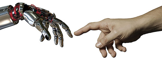 Impacts-on-Machine-Translation-Human-Vs-Machine-Translation-Service