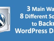 backup-wordpress-database