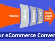 boost-ecommerce-conversion-rate