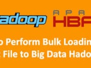 bulk-load-big-data-hadoop-hbase-table