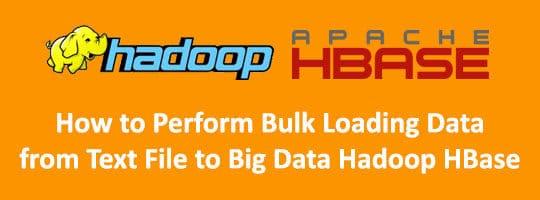 bulk-load-big-data-hadoop-hbase-table