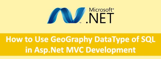 geography-datatype-sql-asp-net-mvc-development