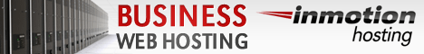 inmotion-business-hosting