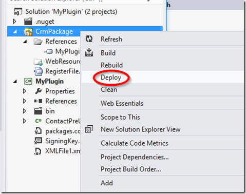 microsoft-dynamics-crm-developer-toolkit-custom-plugin-step-6-1