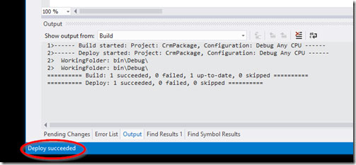 microsoft-dynamics-crm-developer-toolkit-custom-plugin-step-6-2