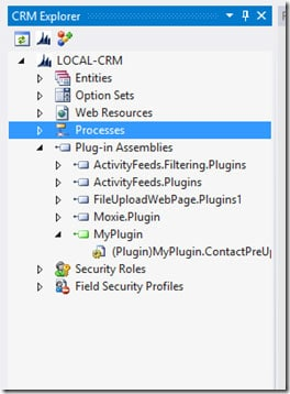 microsoft-dynamics-crm-developer-toolkit-custom-plugin-step-7