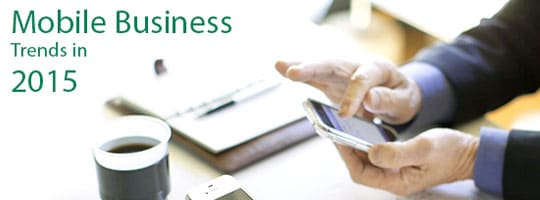 mobile-business-trends-2015