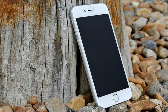 iphone-apple-ios-mobile-smartphone