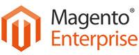 magento-enterprise-edition